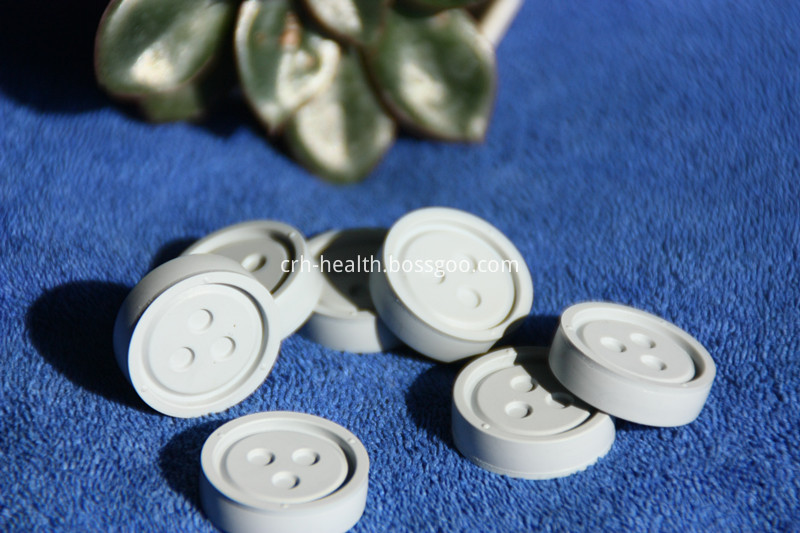 Medical Synthetic Polyisoprene Gasket
