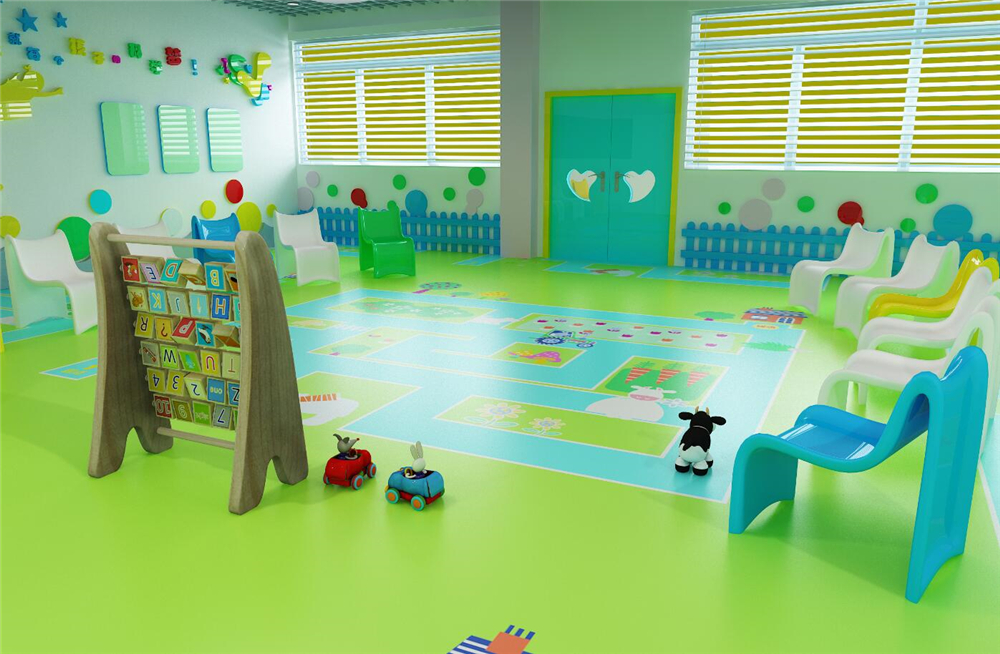 kids floors01