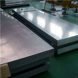 aluminum sheet for sale near me