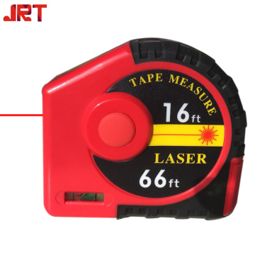 New Design Laser Digital Tape Precise Measure