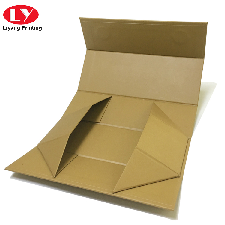 folding magnetic box (6)