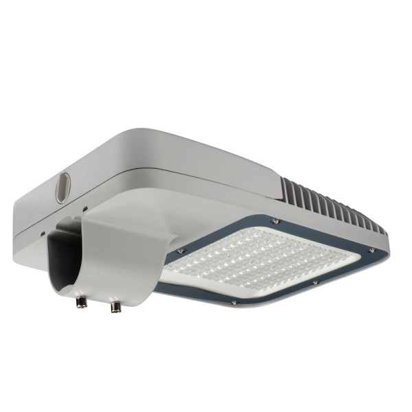 Pure White 180W LED Street Lamp with Ce&RoHS