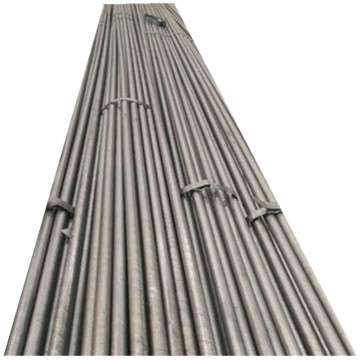 iso grade 12.9 steel round bar