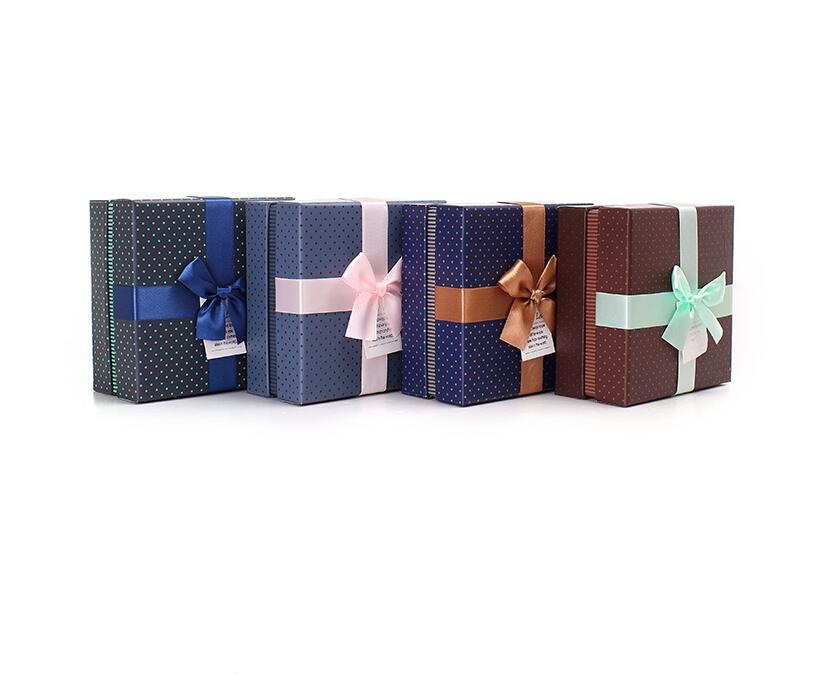 paper_gift_box_zenghui_paper_package_company_9 (5)