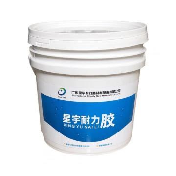 multipurpose construction Water Based adhesive