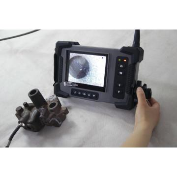Crack inspection borescope sales