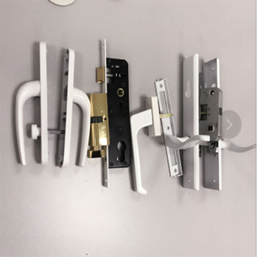 Accessories/Hardwares Locks For PVC Windows