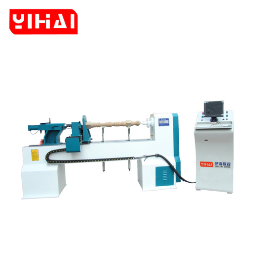 Double Turning Tools Multifunction Wood Lath