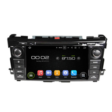Cheap Double Din Sportage 2016