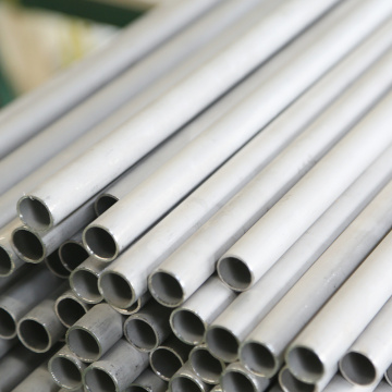 Duplex Stainless Steel Seamless Tube S32205