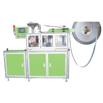 PE Envelope Stuffing Machine