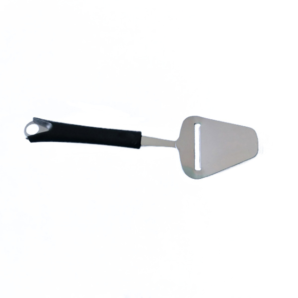 Stainless Steel Cheese Knife for Hard Cheese