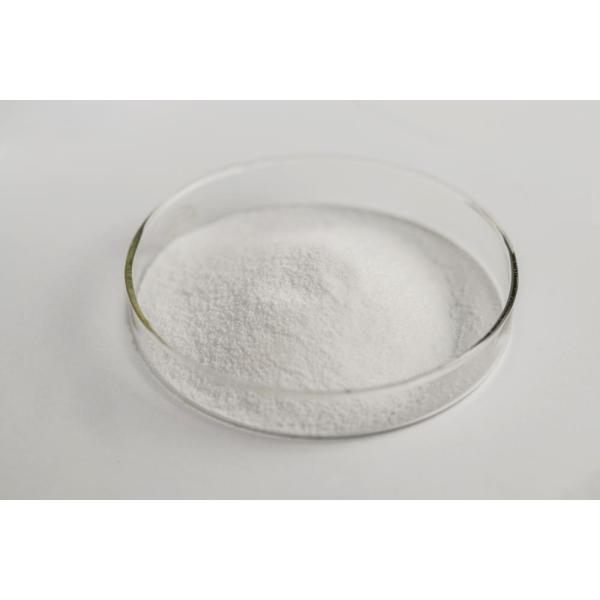 Citric acid monohydrate with high quality 99% Cas:5949-29-1