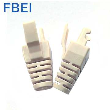 RJ45 Boots cover RJ45 connector boots