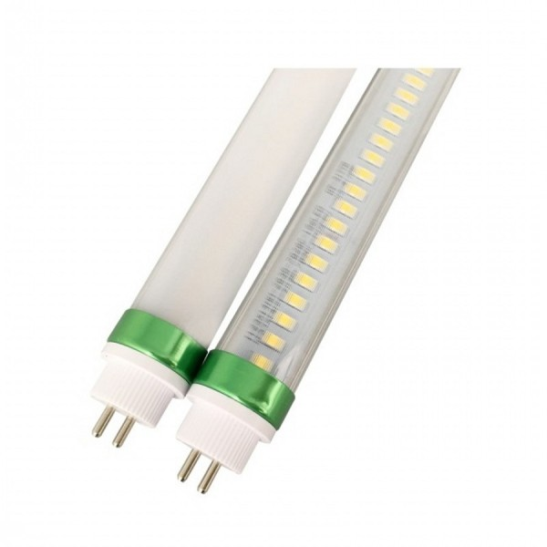 New Model T8T6 18W 24W LED Tube Light
