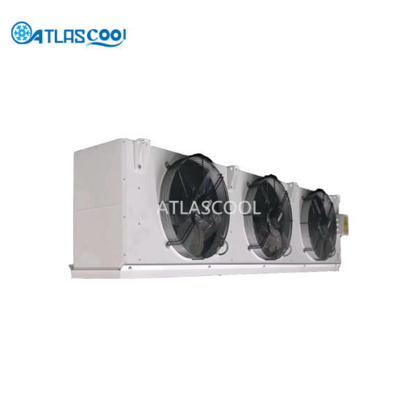 Cold Air Room Fan Cold Room Evaporator