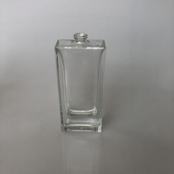 65ml rectangle3 glass bottle