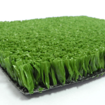 Landscaping grass basketball court artificial grass