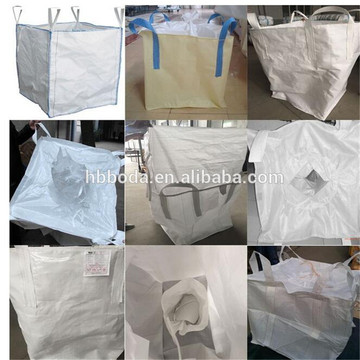 intermediate bulk container bags