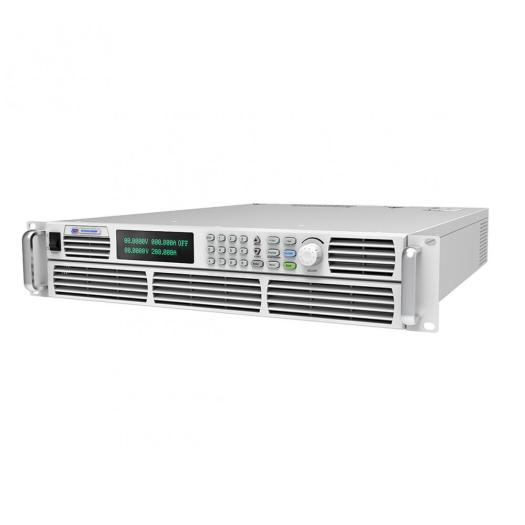 DC Programmable Switching Supplies 150V 1KW-4KW