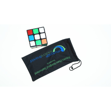 wholesale promotion microfiber pouch