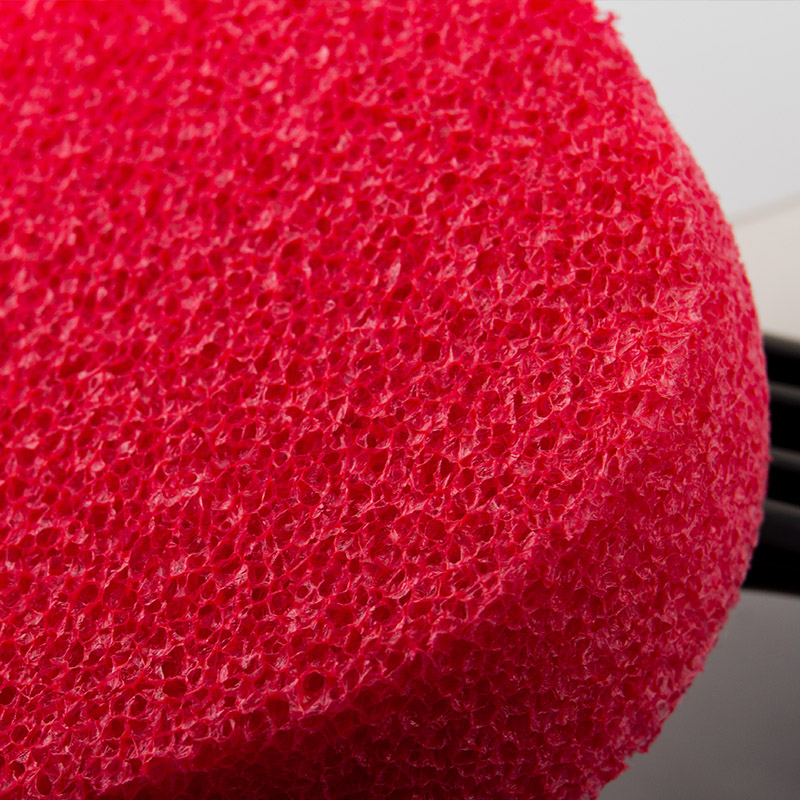 Red-foam-sponge-wax-brush-for-tyer (1)