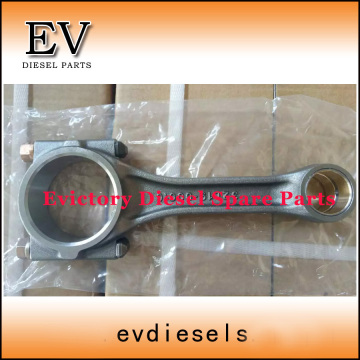 MITSUBISHI S4S S4SDT S4S-DT connecting rod conrod bearing