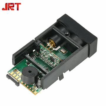 701A High Accuracy Laser Distance Meter Module 10HZ