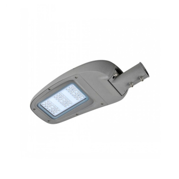 IP65 40W LED Street Light with Ce&RoHS