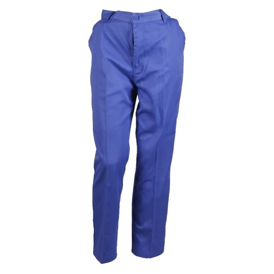 Base economical light and breathable work pants