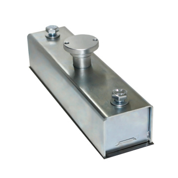 900KG Galvanized Force Shuttering Magnetic Box