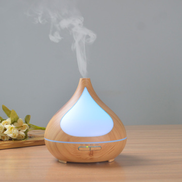 400ml Electric Aroma Air Diffuser For Home