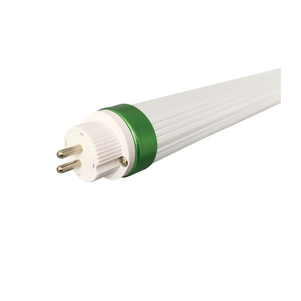 18-24W T5 Led Tube Light