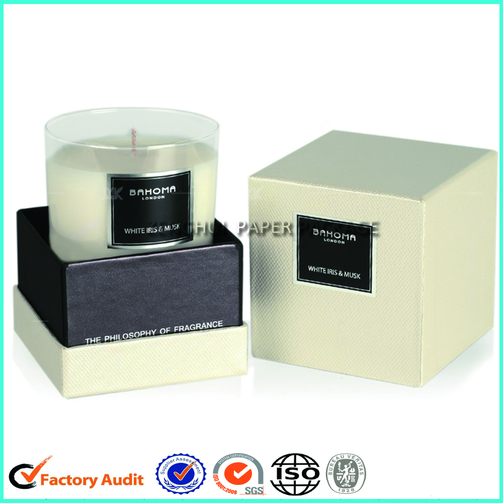 candle box (3)