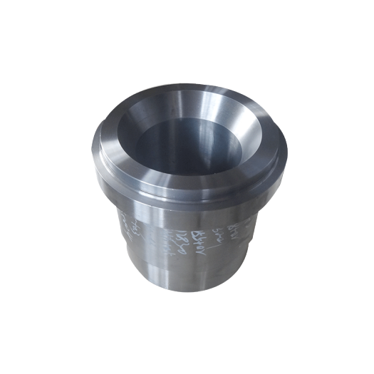 Custom Cnc Milling Custom Precision Machining