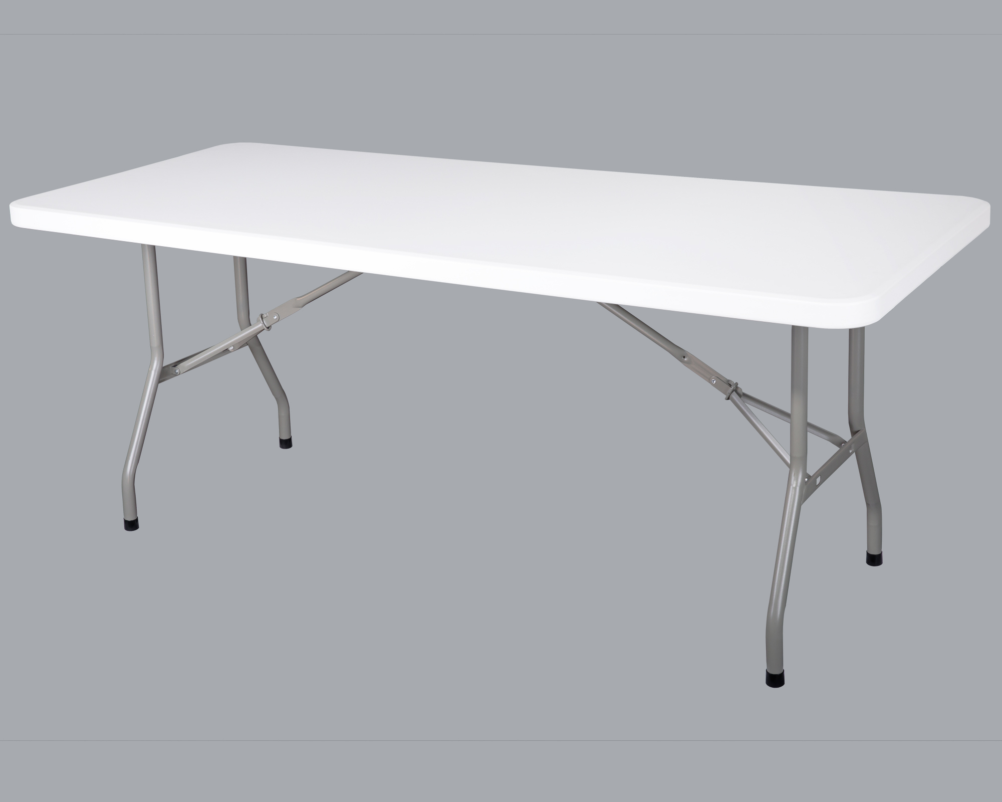 Outdoor Plastic Camping Table