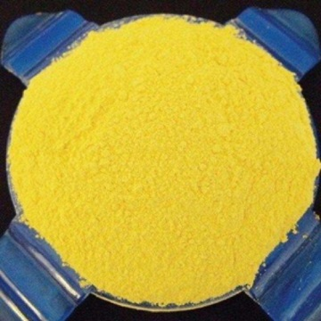 High Quality Best Price Chlorotetracycline CAS 57-62-5 with Reasonable Price and Fast Delivery