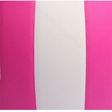 Elastic Abrasion-resistant Waterproof PVC Leather for Soccer