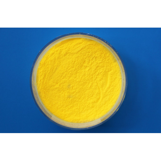 Suppliers of 3-Bromophthalide CAS:6940-49-4
