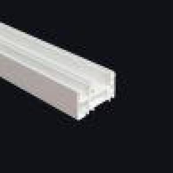 80 Sliding Series UPVC Profiles