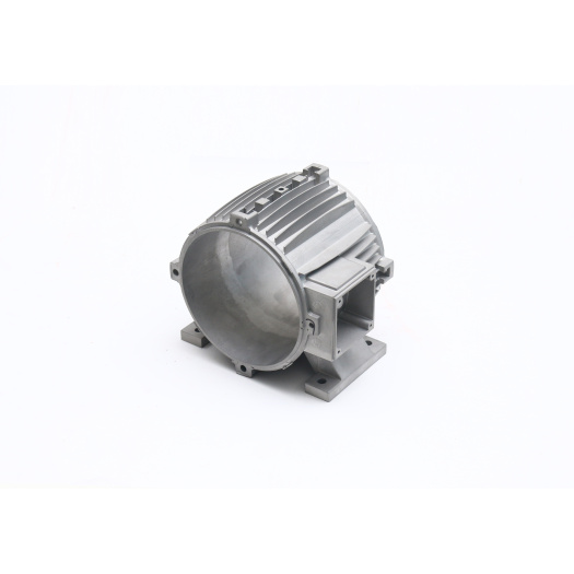AC MOTORS BELL HOUSING