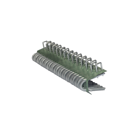 HuoLong T10 Conveyor Belt Fastener