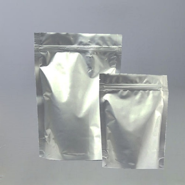 Food additives CaSO4 Calcium Sulphate Food Grade