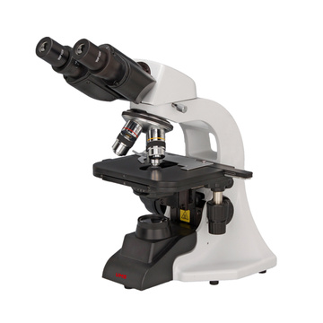 UM1000 Lab Biological Microscope