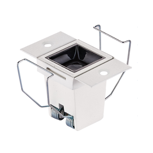High Quality Square 2W LED Downlight