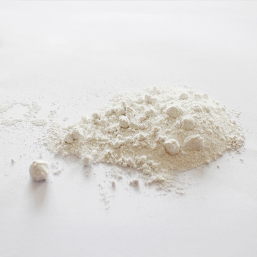 Silicon powder filler improves pressure resistance