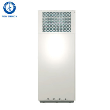 New Energy Heat Pump Water Heater For Household