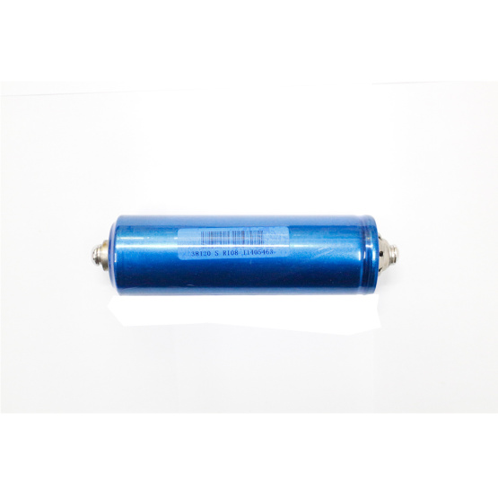 lifepo4 cylindrical battery 38120 10ah cell for e-motor
