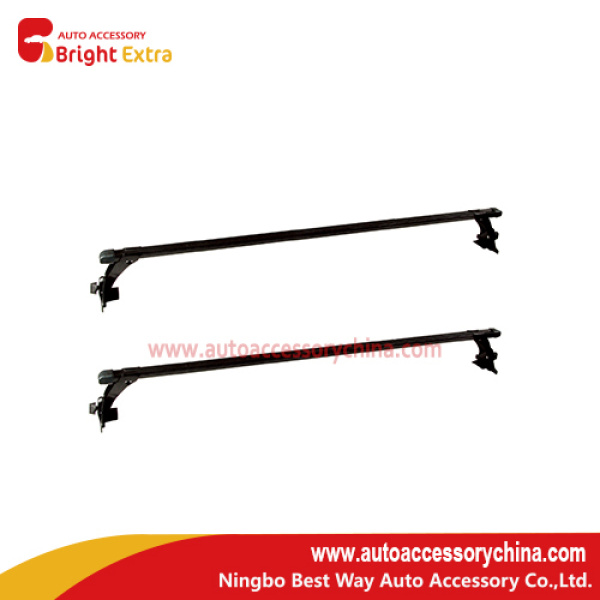 Universal Roof Cross Bars