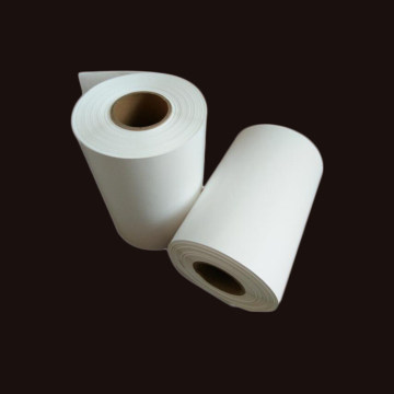 0.22um 0.45 Micron PP/PVDF/Pes/Nylon Filter Membrane for Lab